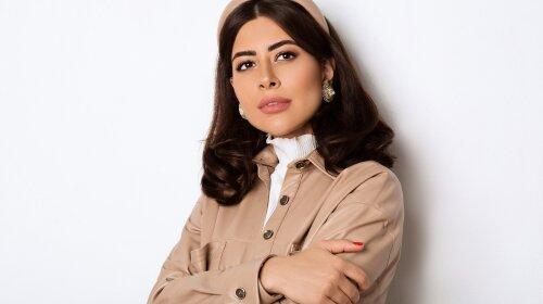 """""""Он не Валерий Меладзе, но деньги есть"""": Рамина Эсхакзай рассказала об отношениях с новым возлюбленным"""