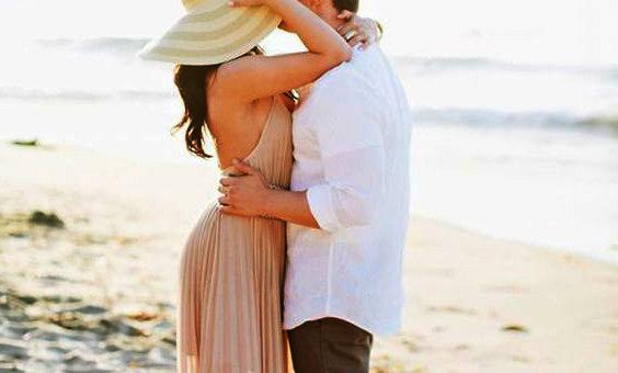 Могут ли быть счастливы женщина-Дева и мужчина-Рак?