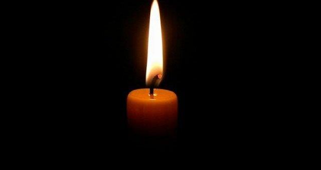 умер музыкант, Metal Church, Майк Хоу