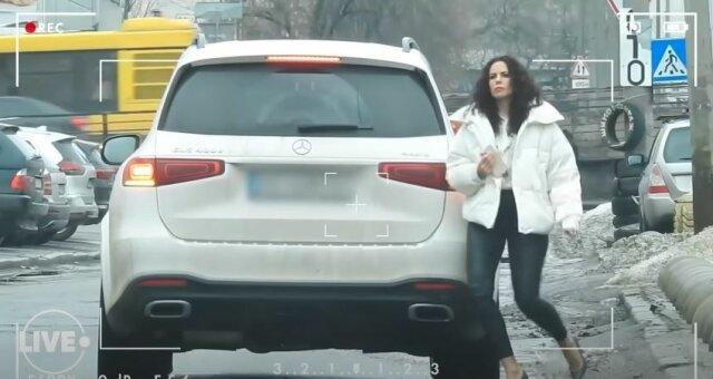 Какие авто предпочитают украинские звезды и сколько они стоят 1