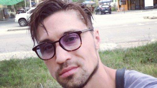 Дима Билан признался, что встречался с двумя девушками одновременно (ФОТО)