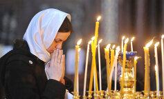 Приметы на 20 октября — День Сергея Зимнего: что категорически нельзя делать в этот праздник