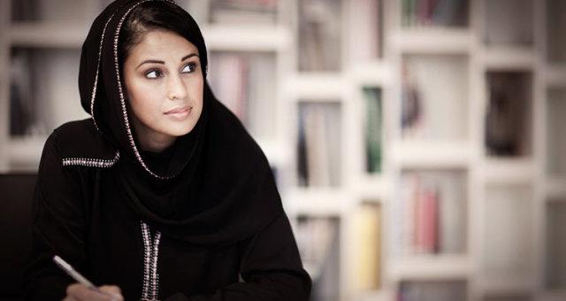 arab_business_woman2
