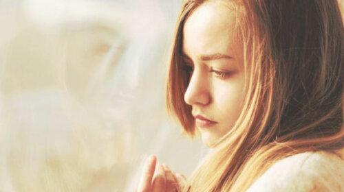 HELLP синдром. Причины, симптомы, интенсивная терапия и лечение