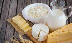 польза молока вред молока сколько молока нужно пить в день