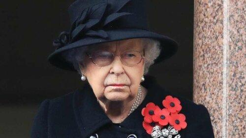 В королевской семье случилось горе: Елизавета II потеряла двоюродною сестру – что о ней известно
