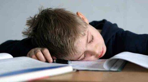 дитина-спить-за-підручниками-2478