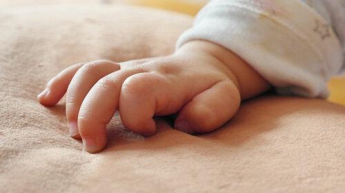 Доктор Комаровский указал на распространенную ошибку молодых родителей