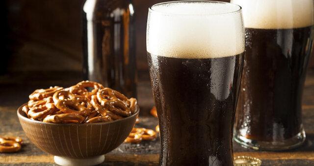 наименее вредный алкогольный напиток