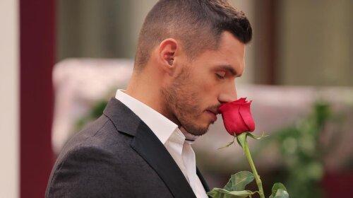 Як виглядає новий Холостяк: стало відомо, хто буде головним героєм 10 сезону романтичного реаліті