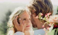 Женщина-Рыбы и мужчина-Близнецы: возможен ли крепкий брак?
