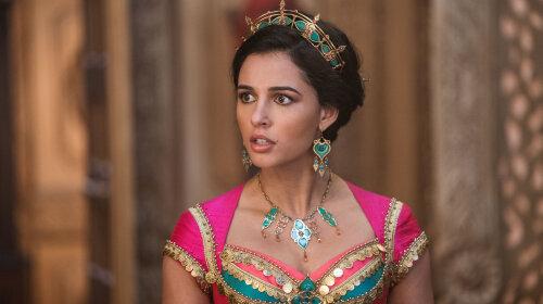 На диснеевскую Жасмин не похожи: как в реальной жизни выглядели восточные принцессы — дочь Роксоланы и внучка Кесем