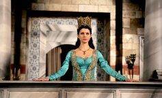 Вчені показали, як виглядала сама красива султанша Османської імперії