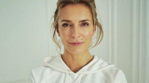 «Я его боюсь»: Марина Боржемская впервые назвала причину развода с Вячеславом Узелковым – люди никогда не простят ему