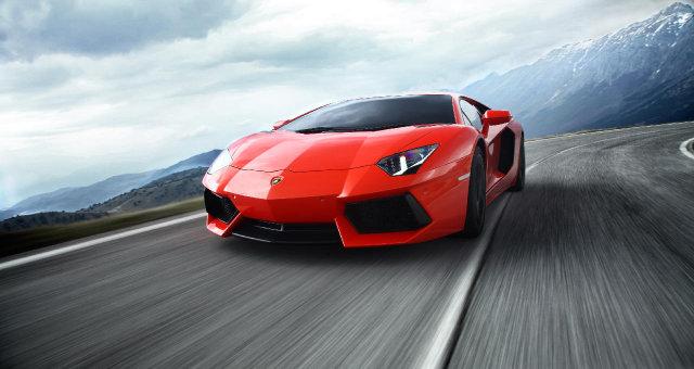 oboi_Lamborghini_Aventador LP700-4 2011_38
