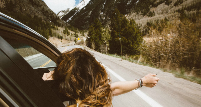 орел и решка, карантин, путешествия, фото, видео