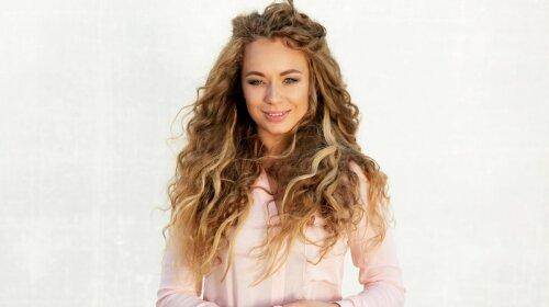 Розлучена Яна Соломко показала красуню-дочку від українського бізнесмена – вже така доросла