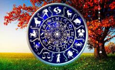 гороскоп на сьогодні 23 жовтня 2019
