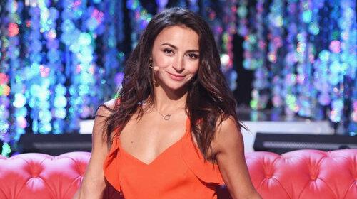 """Звезда """"Танці з зірками"""" Илона Гвоздева показала свою подросшую дочь: пошла по маминым стопам"""