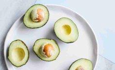 best-avocado-boats-three-ways-nutrition-stripped-healthy-recipes1