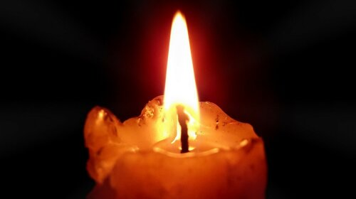 КВК, Тимур Гайдуків, помер, фото, причини, хвороба