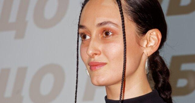 Alina Pash, певица, признание