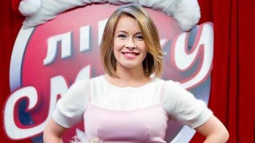 "Елена Кравец из ""Квартала-95"" огорчила поклонников внешним видом"