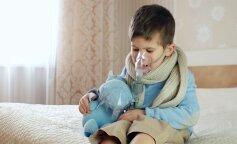 Доктор Комаровський розповів про небезпеку популярного методу лікування