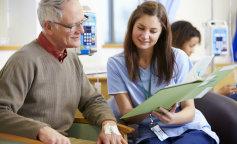Надежный способ избежать онкологии: совет специалиста