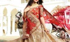 индуски, индийские женщины, красивые женщины