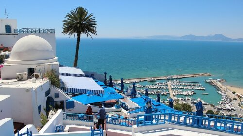 Безопасный отдых с детьми в Тунисе: особенности сезона-2020