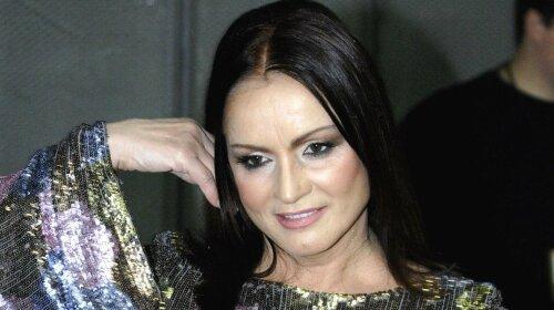 Реальне обличчя Софії Ротару жахнуло користувачів: у Мережу потрапило фото співачки без макіяжу