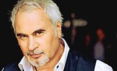 Валерий Меладзе: биография