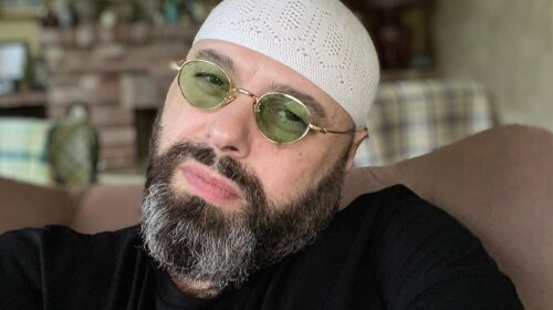 Сбросивший 100 килограмм Фадеев раскритиковал методы диетологов