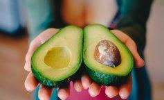 avocado-2115922_1280-1280×853