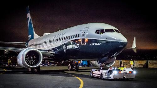 У Тегерані розбився український літак МАУ: з'явилося фото і відео з місця аварії