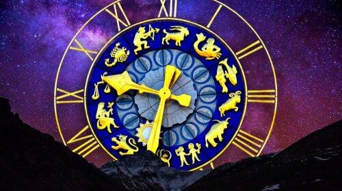 Поради астролога: скоро почнеться парад планет і почнеться коридор затемнень