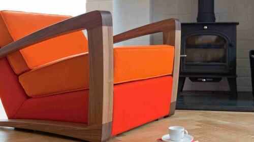 Assemble furniture5