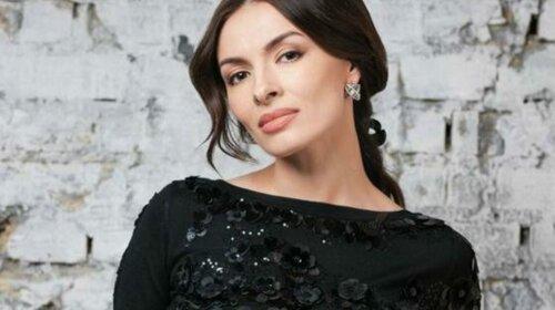 Неувядающая красота: экс-участница «ВИА Гра» Надежда Мейхер покорила натуральной внешностью