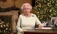 новогодние праздники, традиции королевы, рождественские традиции