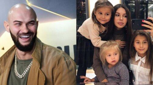 Пятый на подходе: 32-летняя Оксана Самойлова спровоцировала слухи о беременности от Джигана