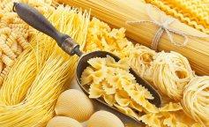 ce-takoe-pasta-v-kulinari