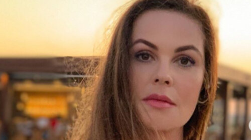 Грошей на пластику перестало вистачати: перестала старіти 58-річна Катерина Андрєєва різко змінилася – шанувальники в ступорі від побаченого (ФОТО)