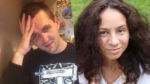 Расчленила тело и разложила по пакетах: жена рэпера Энди Картрайта признала свою вину