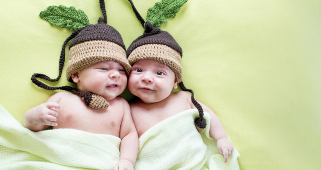 Como-quedar-embarazada-de-gemelos-1