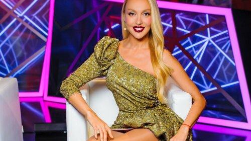 Супербілявка Оля Полякова змінилася до невпізнання – як зараз виглядає співачка