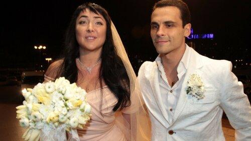 Разбил сердце Лолочки: бывший муж Милявской нашел новую любовь