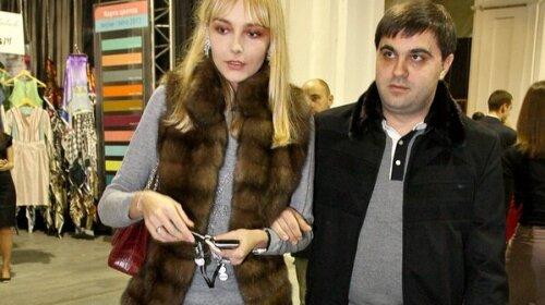 """""""Он бил меня на протяжении девяти лет"""": всплыли новые холодящее кровь подробности домашнего насилия в семье модели Снежаны Онопко"""
