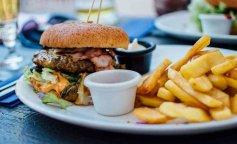 ожирение, факты об ожирении