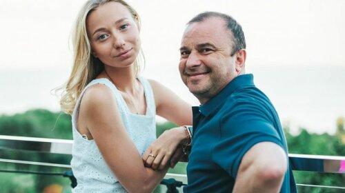 Екатерина Репяхова, сколько кг набрала, беременность
